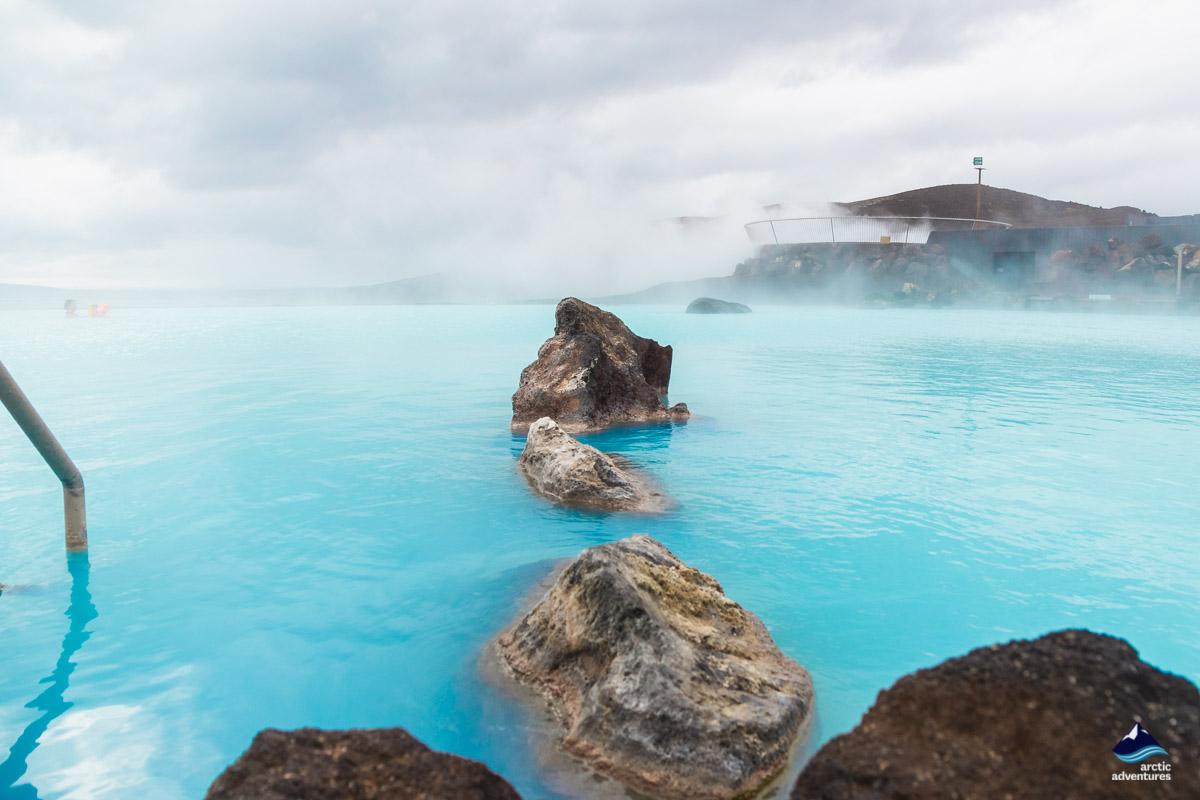 Myvatn Baths