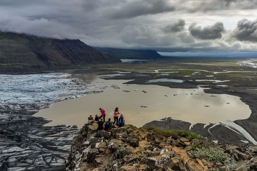 Skaftafellsjökull-photo-Martin Falbisoner-Wikimedia