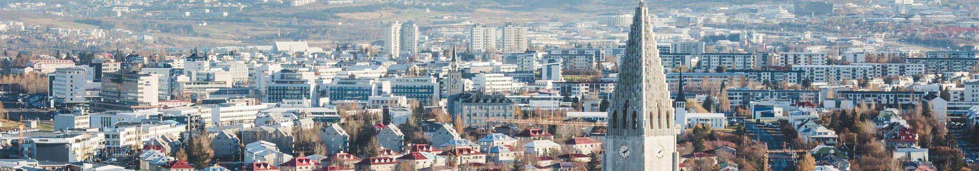 reykjavik-birds-eye-view