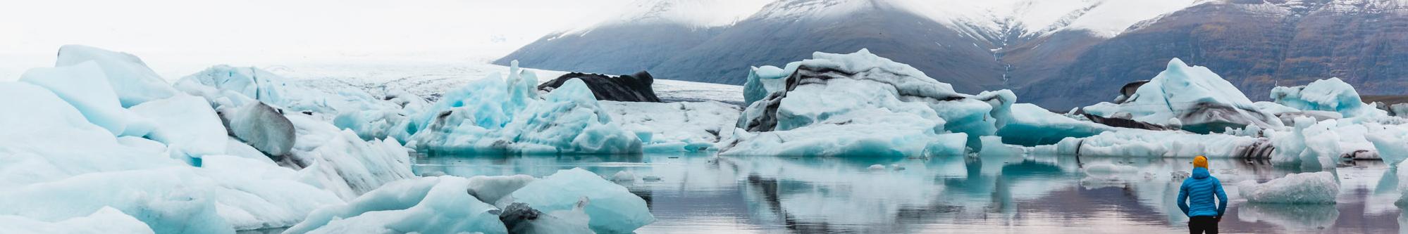jokulsarlon-glacier-iceland