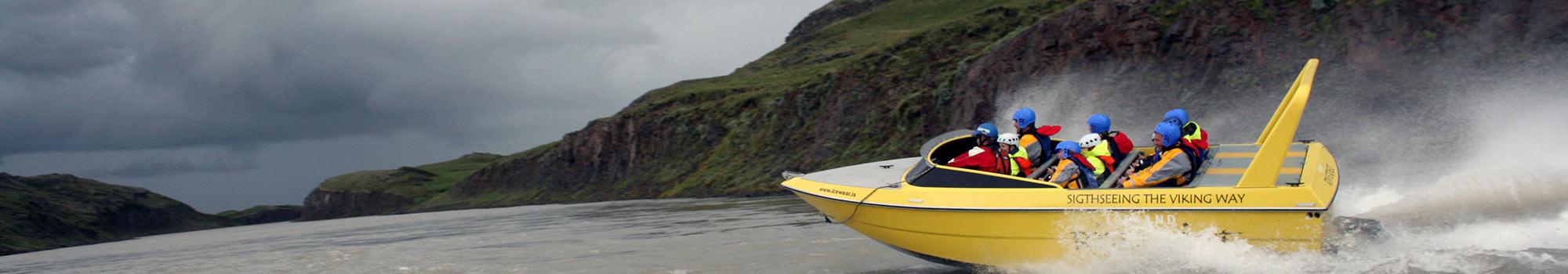 jet-boat-adventure