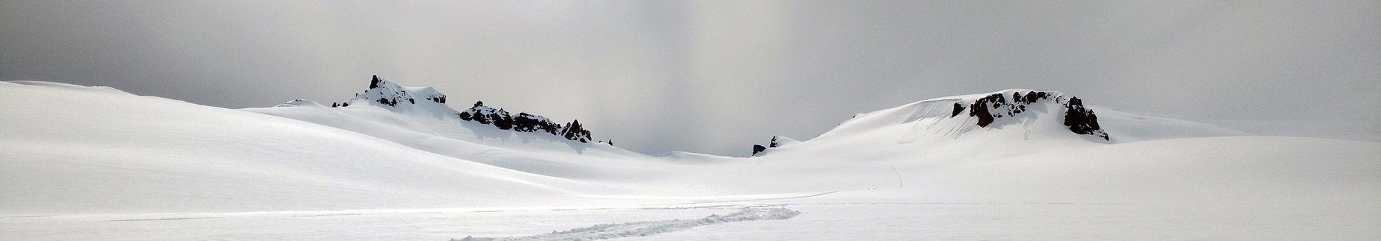 vatnajokull-glacier