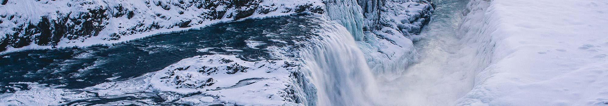 waterfall-icaldn