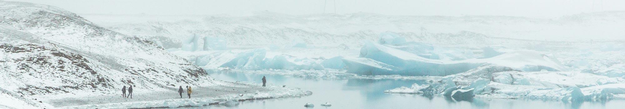 glacier-lagoon-winter-wonderland