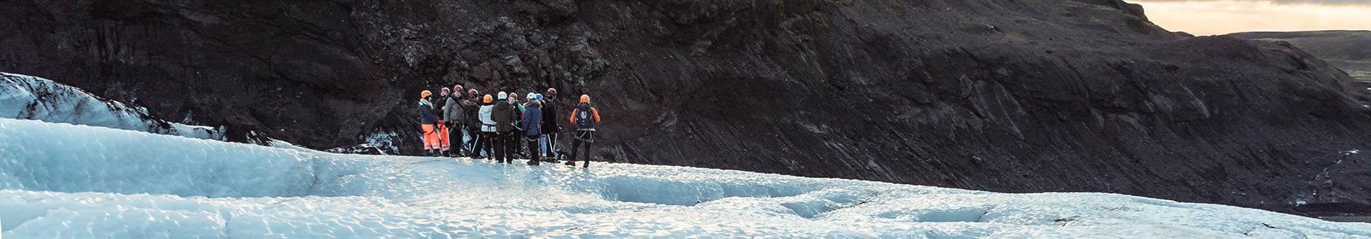 solheimajokull-glacier-hiking