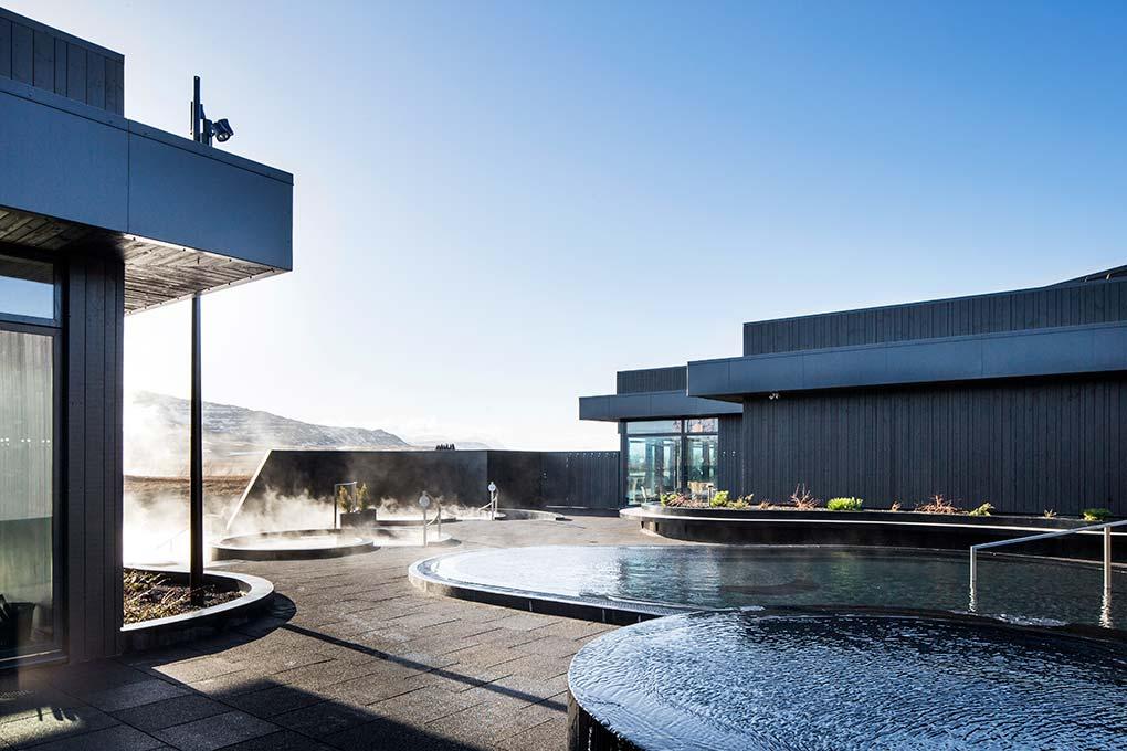 geothermal-baths