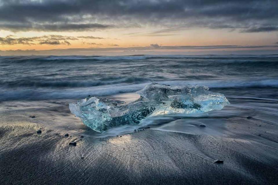 south-coast-diamond-beach