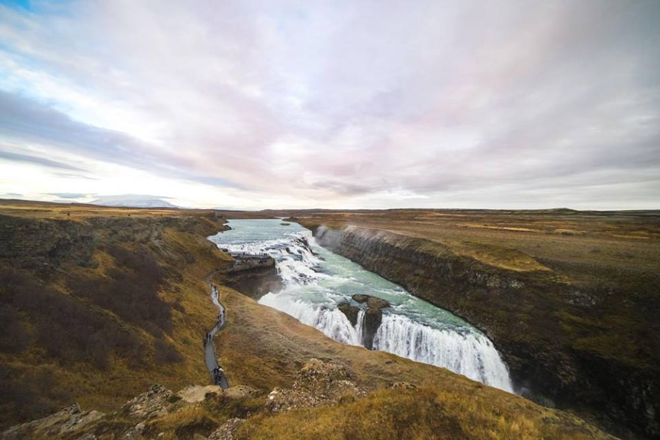 gullfoss-waterfall-golden-circle
