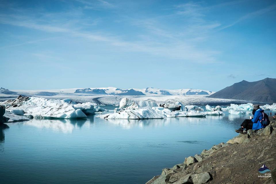 south-coast-glacier-lagoon
