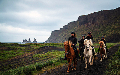 black-sand-beach-riding