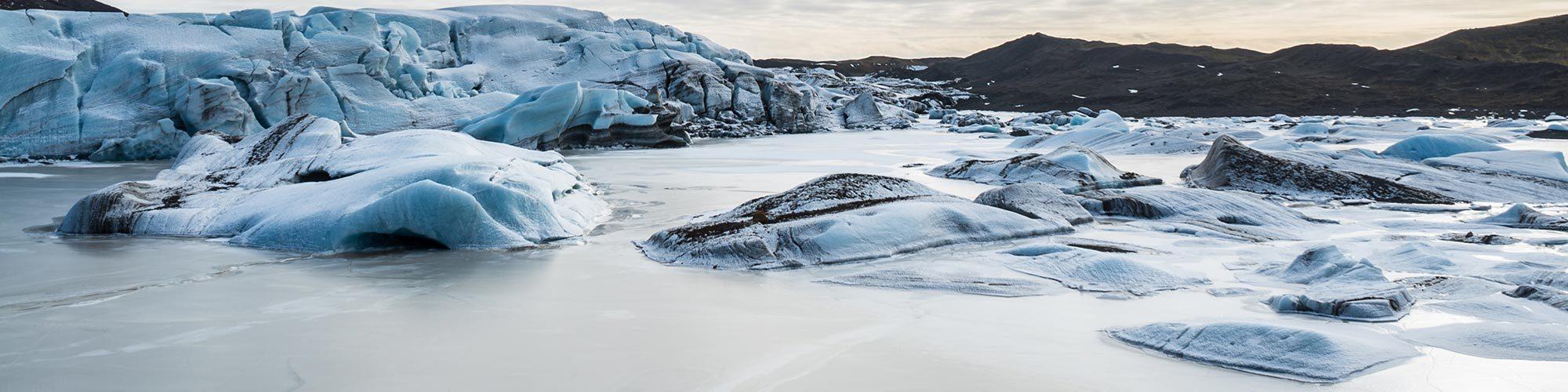 glacier-lagoon-summer