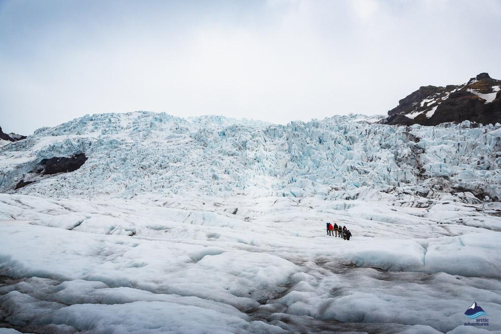 south-coast-glacier-hike