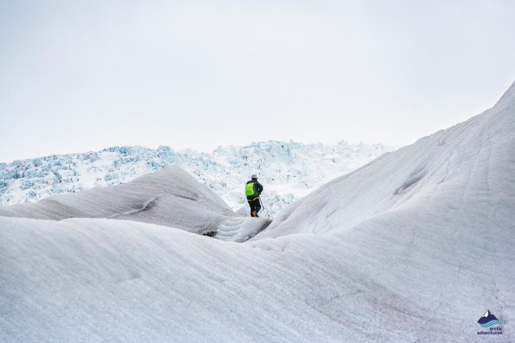 amazing-glacier-views