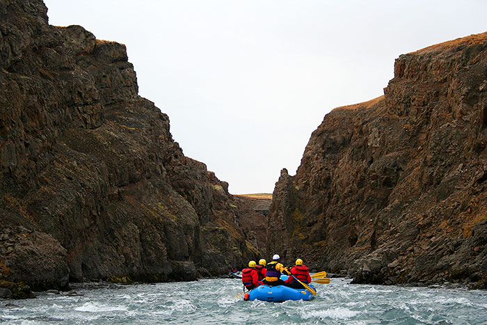 38fd872a74fa0 White Water Rafting Tours in Iceland