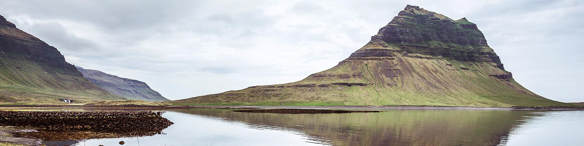 snaefellsnes-peninsula