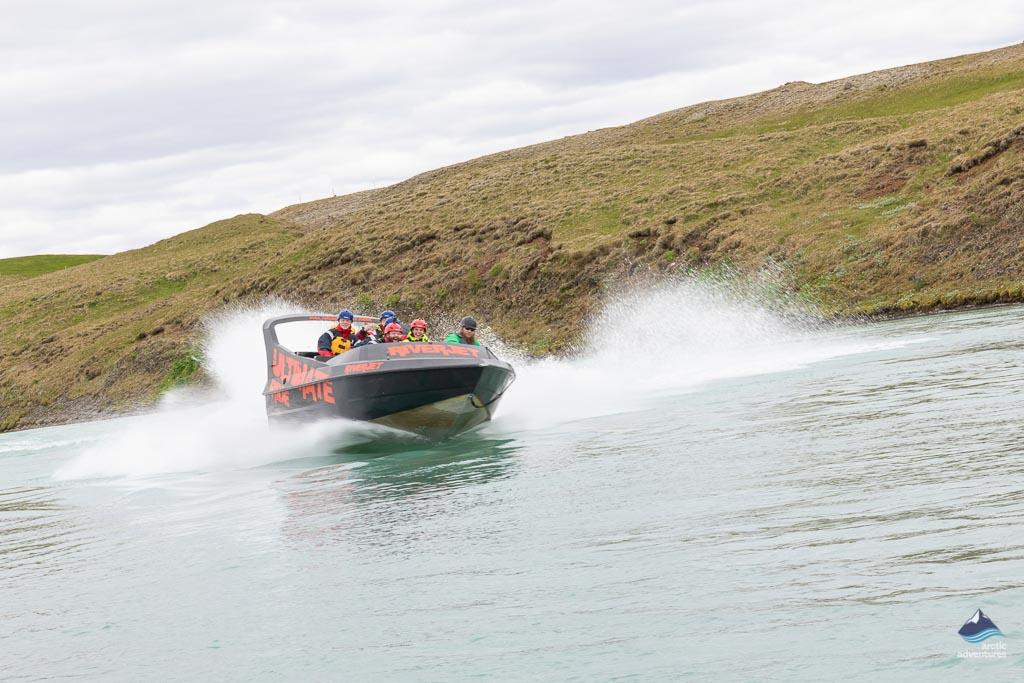 boat-fun