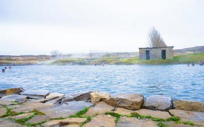 hot-spring-iceland