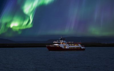 northern-lights-boat-adventure