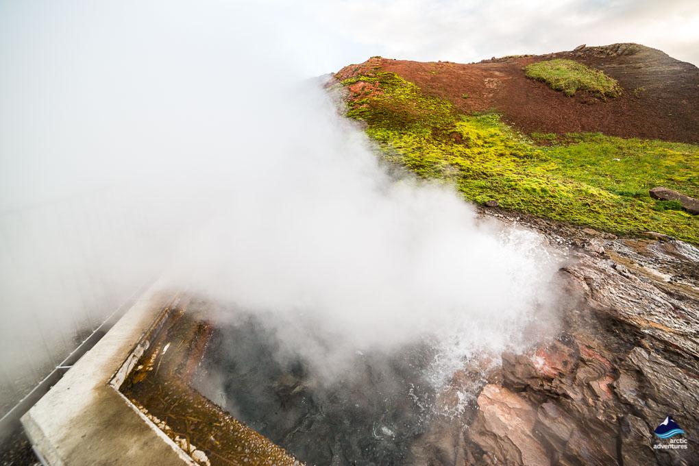 Deildatunguhver-Hotspring-Geothermal-Borgafjordur