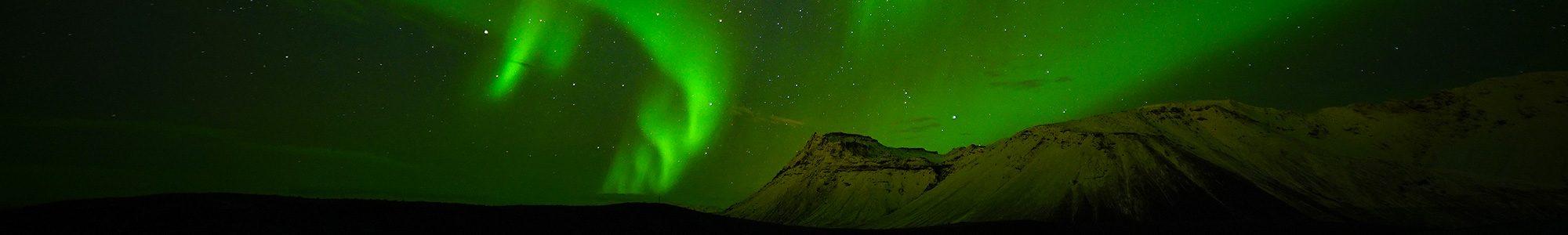 aurora-borealis-adventure
