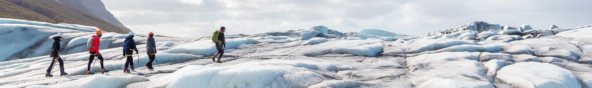 south-coast-glacier-adventure