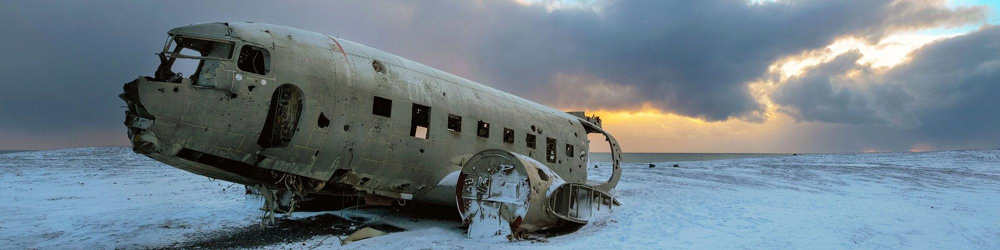 dc3-plane-wreck-iceland