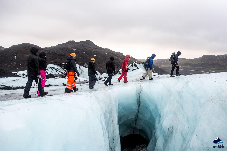 solheimajokull-hiking-adventure
