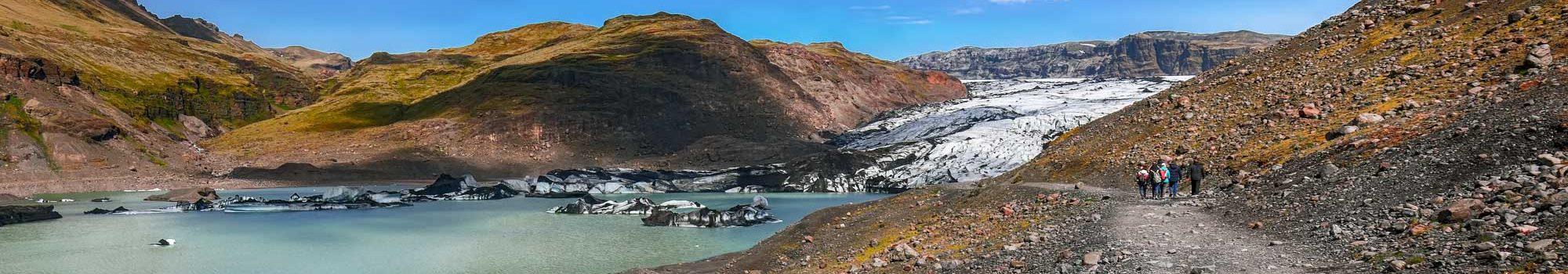 H-Solheimajokull-glacier-hike-south-coast-iceland