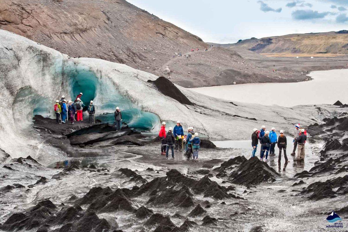 solheimajokull-exploring-blue-ice