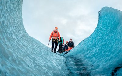 glacier-expedition-south-iceland