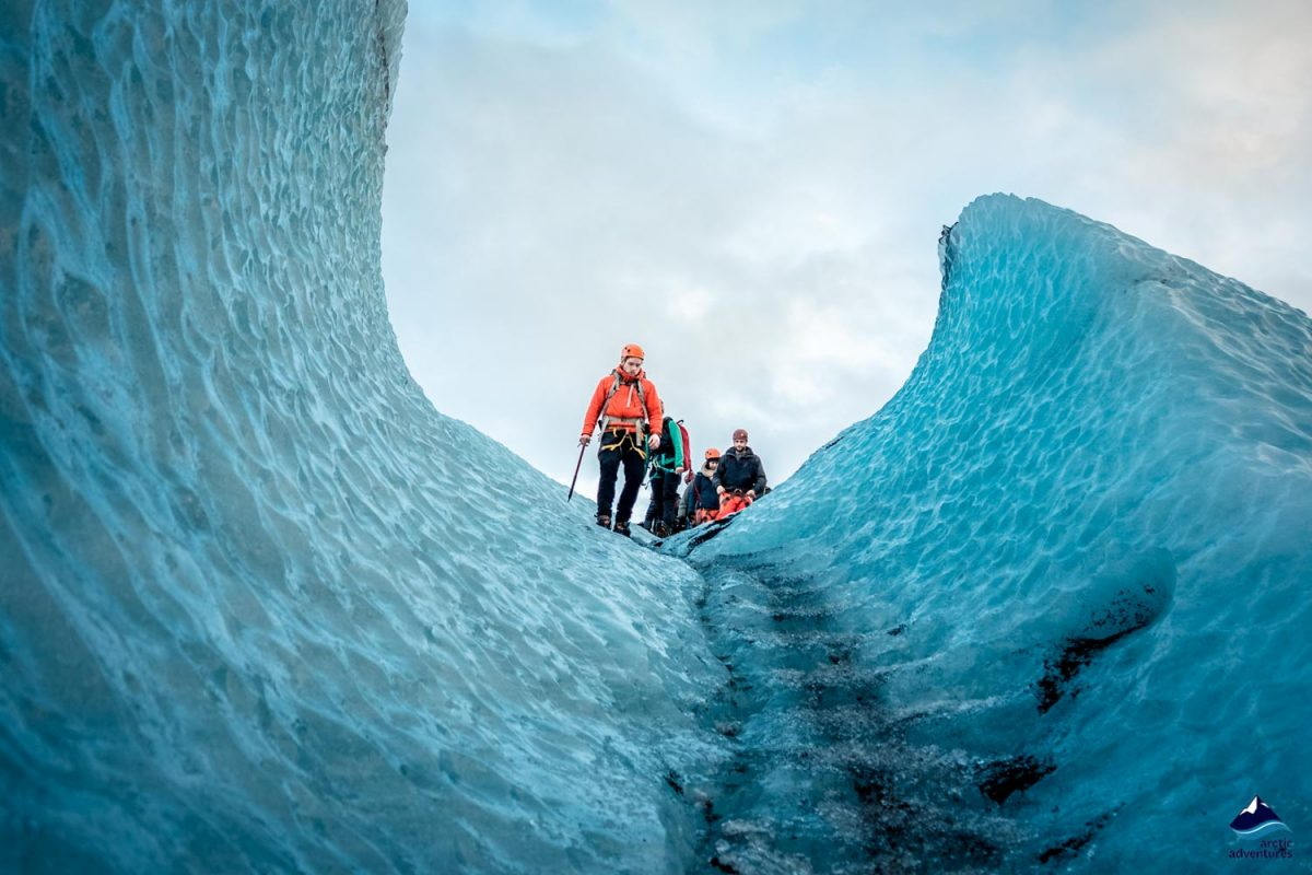 solheimajokull-blue-ice-glacier-walk