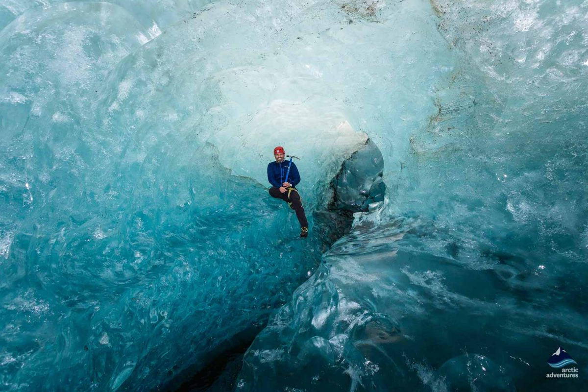 natural-blue-ice-cave-south-iceland