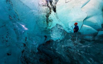 natural-blue-ice-cave-wonder