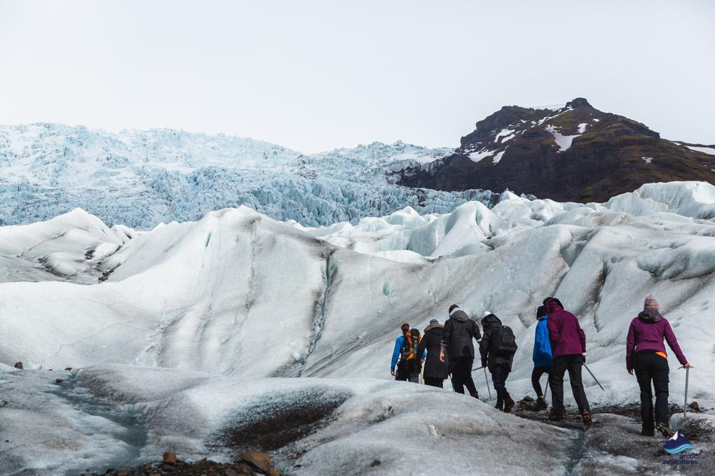 Glacier-hike-Falljokull-Iceland-21