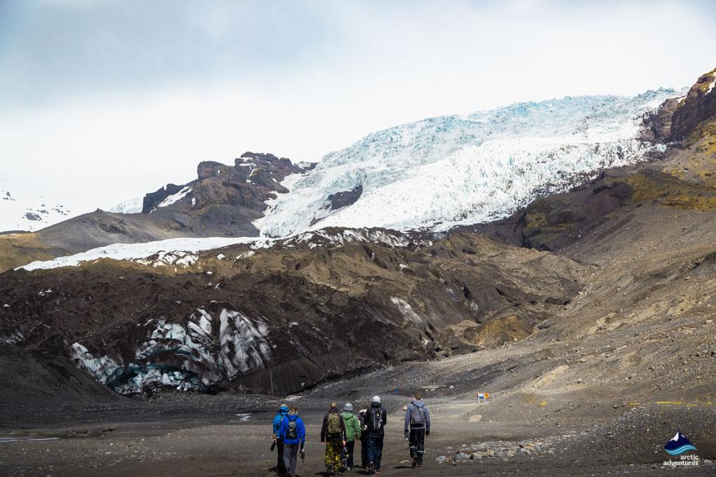Glacier-hike-Falljokull-Iceland-2