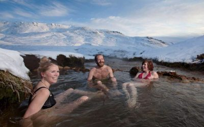 hot-spring-hike-iceland